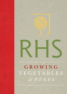 rhs-growing-vegetables-herbs