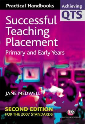 Successful Teaching Placement: Primary and Early Years