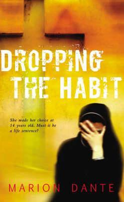 dropping-the-habit