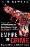 Empire of Crime: Organised Crime in the British Empire