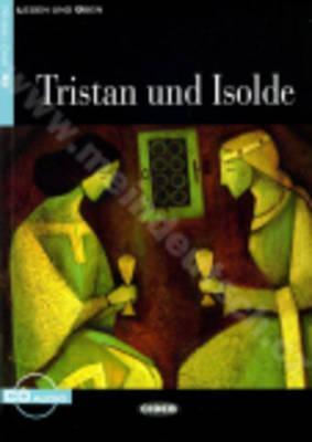 Tristan Und Isolde+cd
