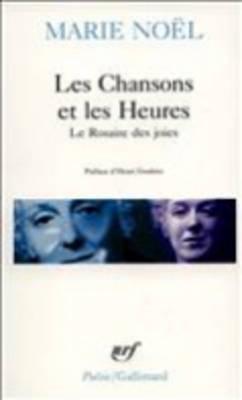 Chansons Et Les Heures