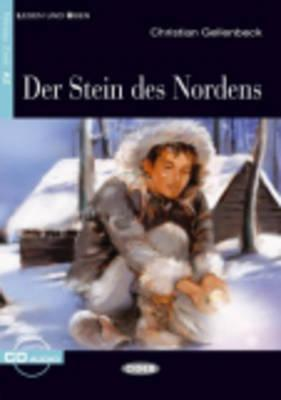 der-stein-des-nordens-cd