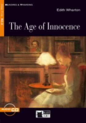 The Age of Innocence + Cd
