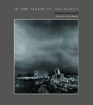 In the Places of the Spirits