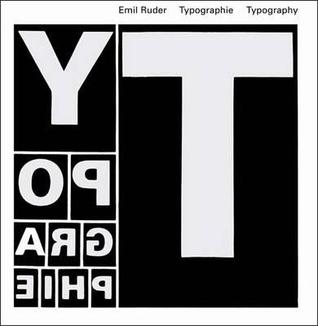 Typographie =: Typography