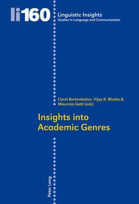 insights-into-academic-genres