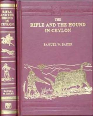 More Books by Samuel White Baker