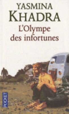 Olympe Des Infortunes