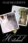 Hitched (A Travelers Short Story)