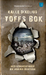 Toffs bok by Kalle Dixelius