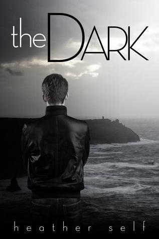 the Dark (The Portal Trilogy #1.5)