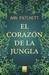 El corazón de la jungla