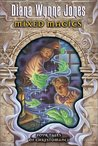 Mixed Magics: Four Tales of Chrestomanci by Diana Wynne Jones