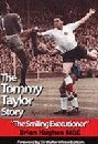 the-tommy-taylor-story