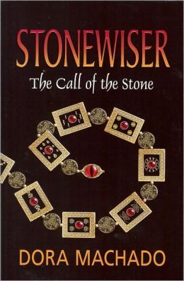 The Call of the Stone