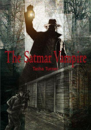 The Satmar Vampire