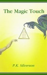The Magic Touch (The Magic Triangle Trilogy #3)