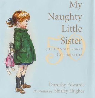 My Naughty Little Sister: 50th Anniversary Celebration