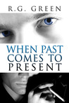 When Past Comes to Present (Beckett Investigations, #1)