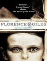 Florence and Giles / The Turn of the Screw
