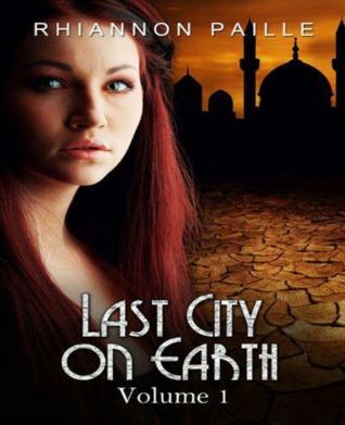 Last city on earth