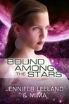 Bound Among the Stars (Commanded: Next Generation #1)