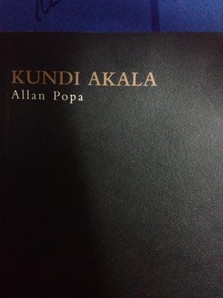 Kundi Akala