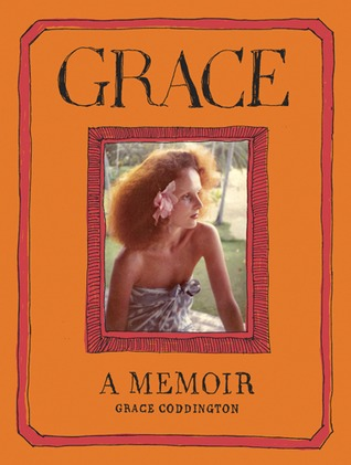 Ebook Grace: A Memoir by Grace Coddington DOC!
