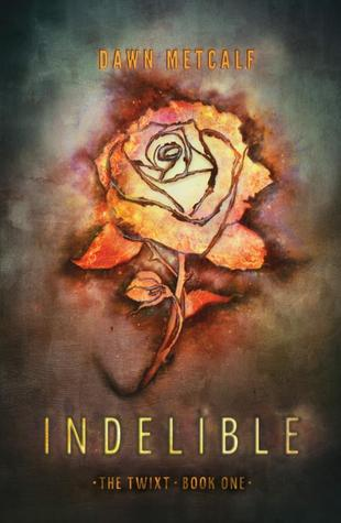 Indelible (The Twixt, #1)