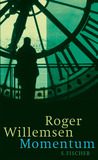 Momentum by Roger Willemsen