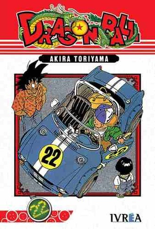 Ebook Dragon Ball #22: La Resistencia de los Namekianos by Akira Toriyama PDF!