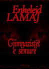 Gjimnazistet e semure (Albanian Edition)