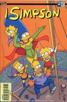 I Simpson, n. 6