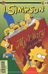 I Simpson, n. 8
