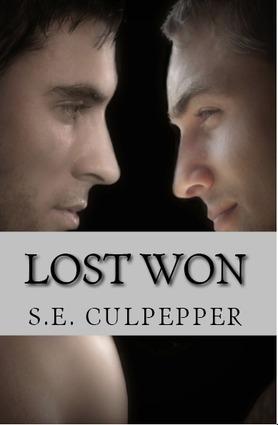 Lost Won