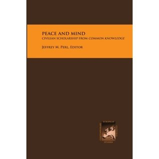 peace-and-mind-civilian-scholarship-from-common-knowledge