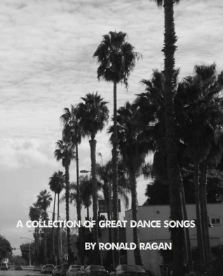 A Collection of Great Dance Songs