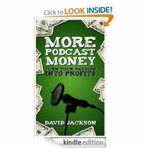 more-podcast-money-turn-your-passion-into-profits