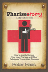 Pharisectomy: How...