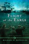 Flight of the Earls (Heirs of Ireland #1)