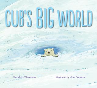 Cubs Big World