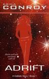 Adrift (Callisto, #2)