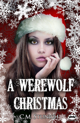 A Werewolf Christmas (Howling Holidays, #1)