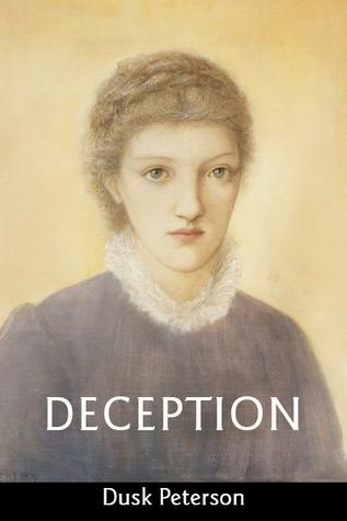 Deception (Eternal Dungeon, #2.1)
