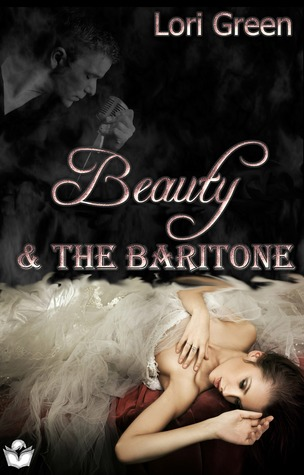 Beauty and the Baritone