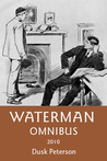 Waterman Omnibus 2010