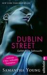 Dublin Street - Gefährliche Sehnsucht by Samantha Young