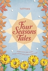 Four Season's Tales