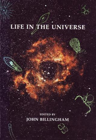 life-in-the-universe
